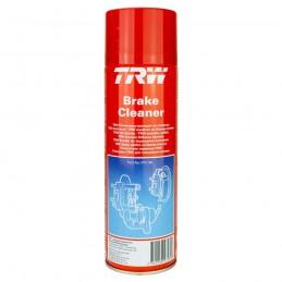 Spray Limpa Travões TRW 500 ml