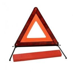 Triangulo Pré-Sinalização E11