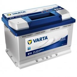 Bateria Varta Blue Dynamic E11