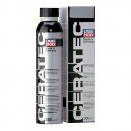 Ceratec LiquiMoly 300ml