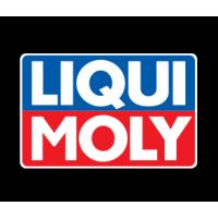 LiquiMoly - Lubrificantes e Aditivos