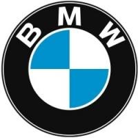 Peças BMW