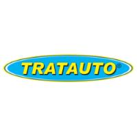 TRATAUTO