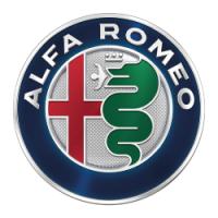 Peças ALFA ROMEO
