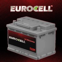 Baterias DELS®